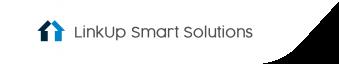 LinkUp Smart Solutions